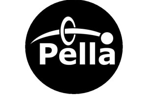 pella_ideas2 (1)
