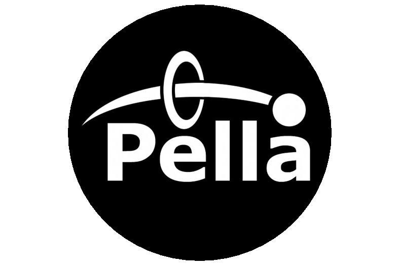 pella_ideas2 (1)